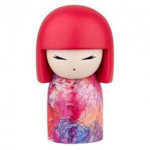 Kimmidoll Extra Maxi Doll Yuka
