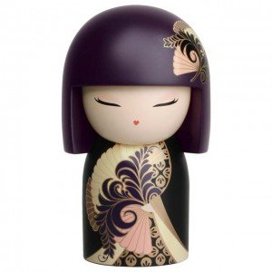 Kimmidoll Extra Maxi Doll Chikako