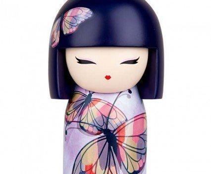 Kimmidoll Maxi Doll Ana