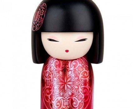 Kimmidoll Maxi Doll Yoka