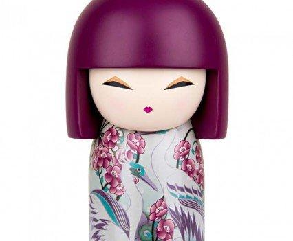 Kimmidoll Maxi Doll Namie