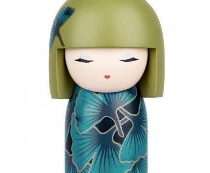 Kimmidoll Maxi Doll Chiyoko