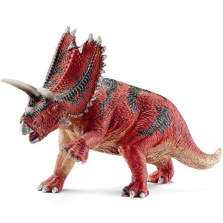Schleich - Dinosaurios - Pentaceratops