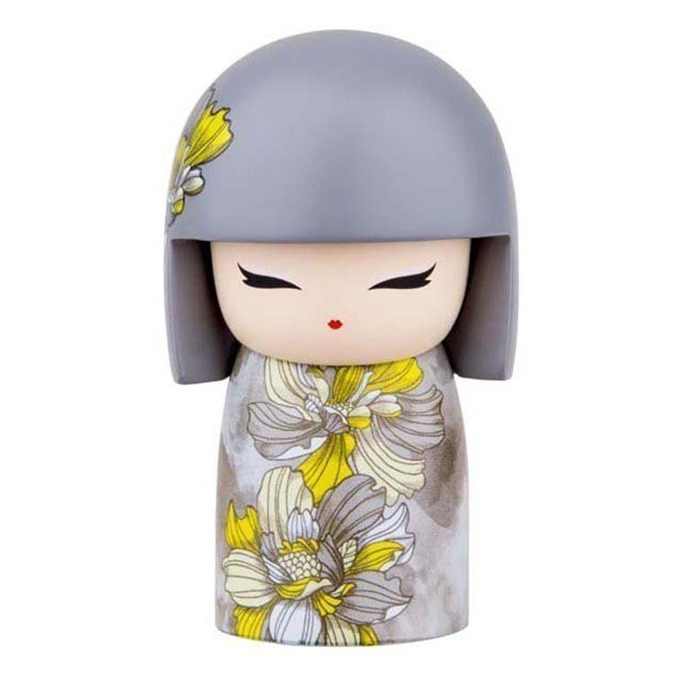 Mini Doll TSUKINA - Valiente