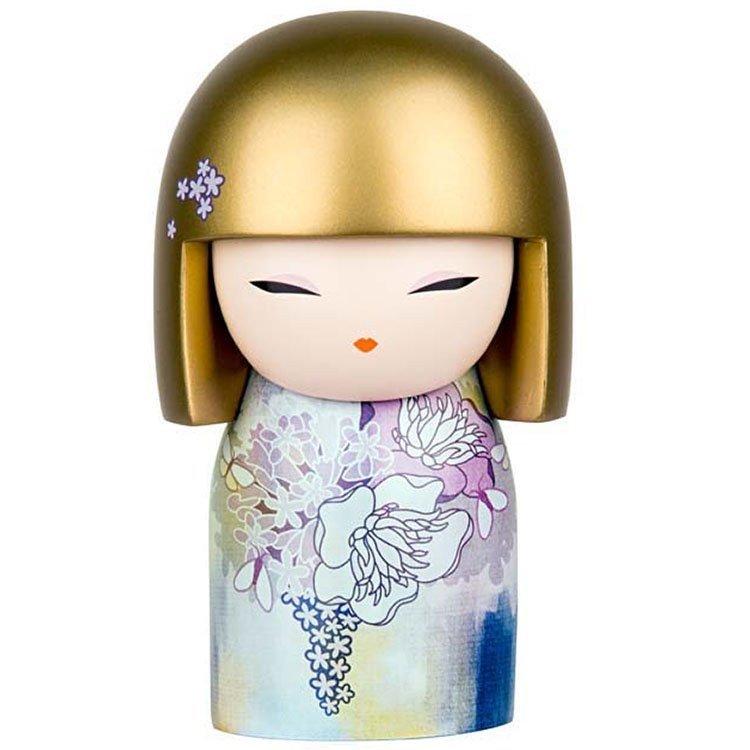 Maxi Doll SACHIE - Encanto