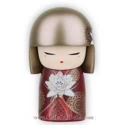 Mini Doll SATOKO - Sinceridad