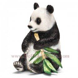 Schleich - Asia y Australia - Oso Panda gigante