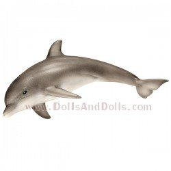 Schleich - Océano - Delfín