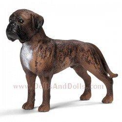 Schleich - Perros - Perro bóxer