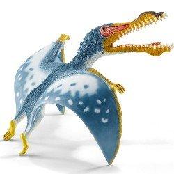 Schleich - Dinosaurios - Anhanguera