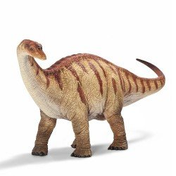 Schleich - Dinosaurios - Apatosaurio