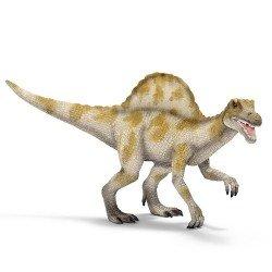 Schleich - Dinosaurios - Espinosaurio