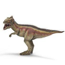 Schleich - Dinosaurios - Giganotosaurio