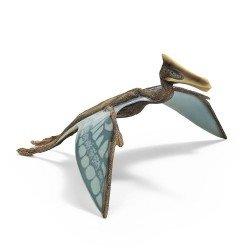 Schleich - Dinosaurios - Quetzalcoatlus