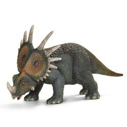 Schleich - Dinosaurios - Styracosaurio