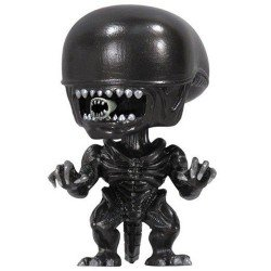 Funko Pop 3143 - Movies - Alien