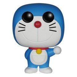 Funko Pop 6365 - Animation - Doraemon
