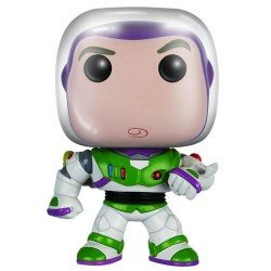 Funko Pop 6876 - Disney - Toy Story - Buzz Lightyear