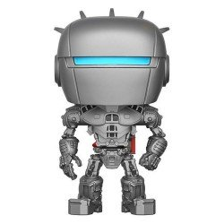 Funko Pop 12294 - Games - Fallout 4 - Liberty Prime