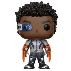 Funko Pop 12310 - Games - Mass Effect Andromeda - Liam Kosta