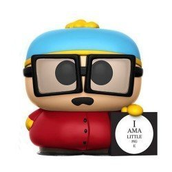 Funko Pop 12416 - Shout Park - Cartman