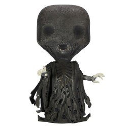 Funko Pop 6571 - Movies - Harry Potter - Dementor