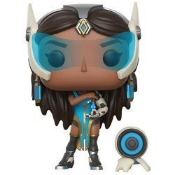 Funko Pop 13089 - Games - Overwatch - Symmetra