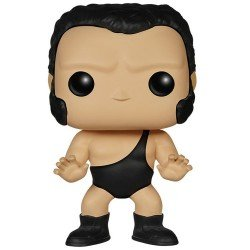 Funko Pop 5867 - WWE - André the Giant