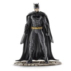 Schleich - La Liga de la Justicia - Batman