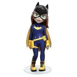 Funko Rock Candy 7938 - DC Comics - Batgirl 2015