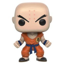 Funko Pop 7428 - Animation - Dragon Ball Z - Krillin