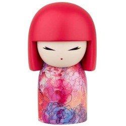 Extra Maxi Doll YUKA - Afectiva