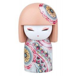 Maxi Doll HARUYO - Pacífica