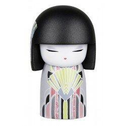 Mini Doll SAEKO - Brillante