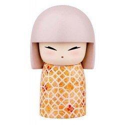 Mini Doll CHIYOMI - Encantadora