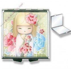 Espejo compacto - RYOKO