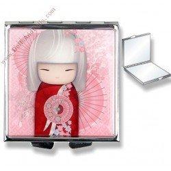 Espejo compacto - NAMI