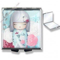 Espejo compacto - AKO