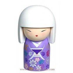 Maxi Doll SAIKA - Vivacidad