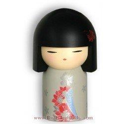Mini Doll SATOMI - Sinceridad