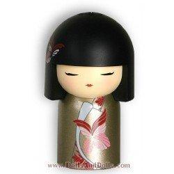 Mini Doll YASUYO - Veraz