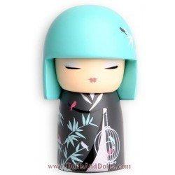 Mini Doll NAGISA - Agradable
