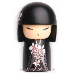 Mini Doll MIYU - Glamurosa