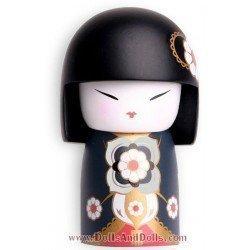 Mini Doll AYUMI - Aventurera