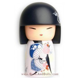 Mini Doll TSUKIKO - Confianza