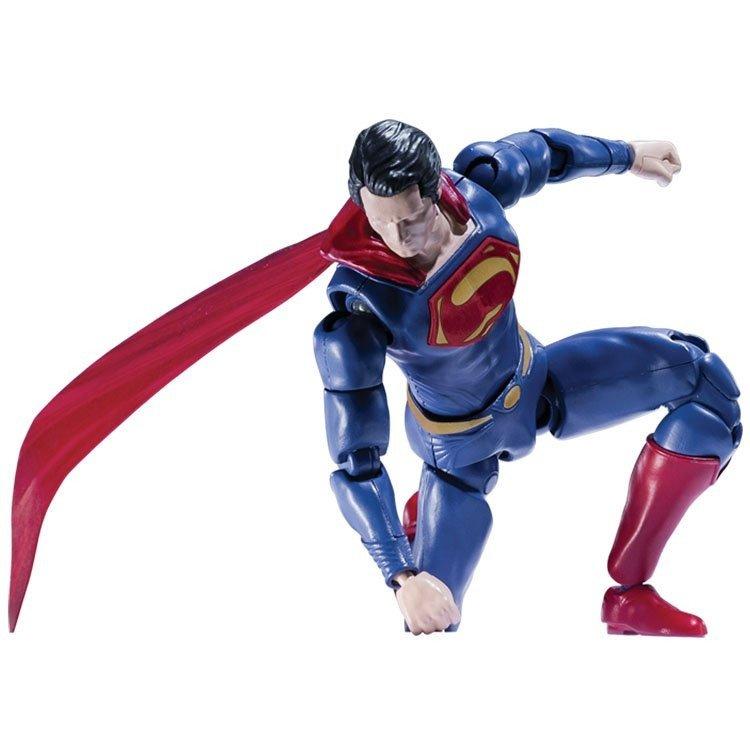 Sprükits - Level 2 - Man of Steel - Superman