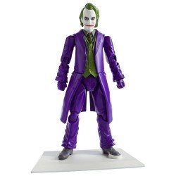 Sprükits - Level 2 - The Dark Knight - The Joker