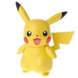 Sprükits - Level 1 - Pokémon - Pikachu