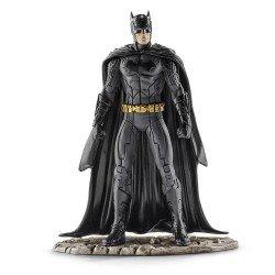 Schleich - Justice League - Batman