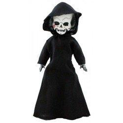 Kiss of death doll - Living Dead Dolls